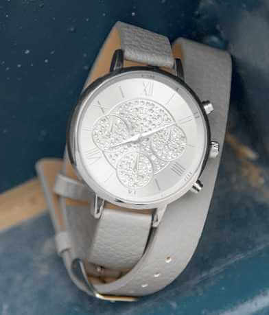 BKE Wrap Watch