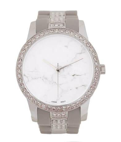 BKE Marble Watch