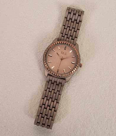 BKE Textured Watch