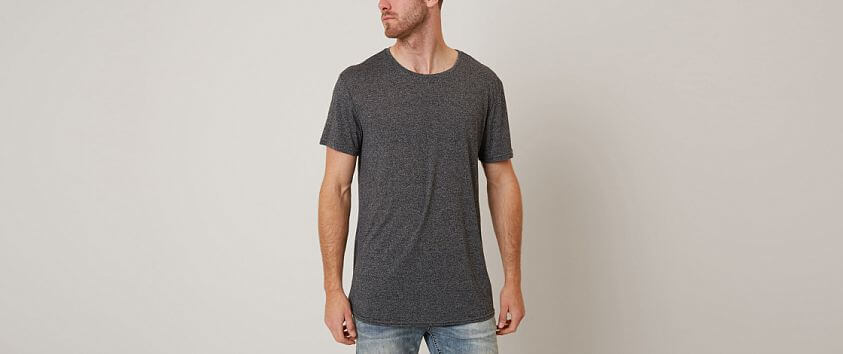 Neff Bronson T-Shirt front view