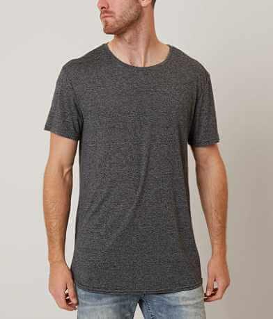 Neff Bronson T-Shirt