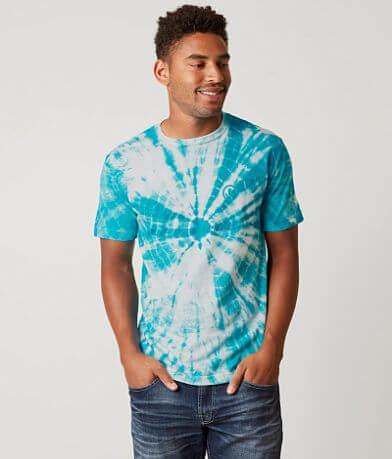 Neff Yeah Bro T-Shirt