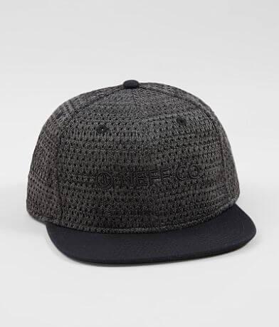 Neff Air Mesh Hat