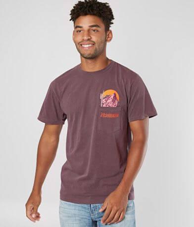 Neff Peak T-Shirt