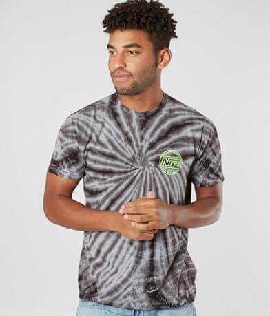 Neff Hippie T-Shirt