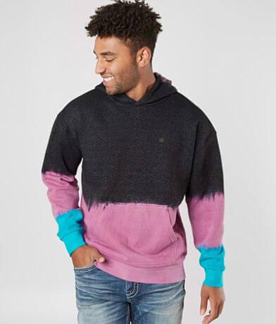 Neff O.D. Hooded Sweatshirt