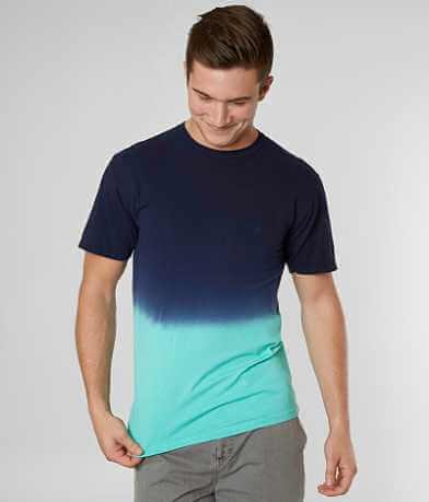 Neff Dip T-Shirt