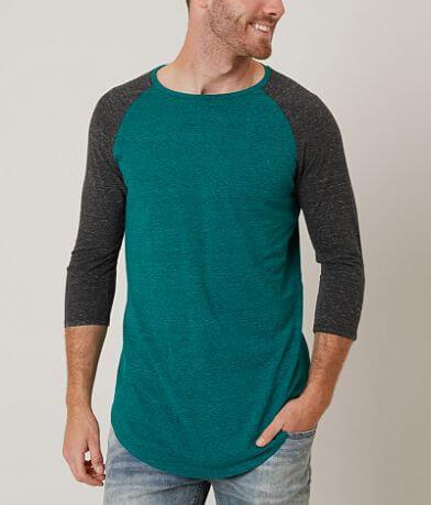 Neff Miller T-Shirt