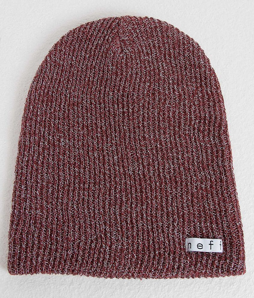 womens · Hats · Continue Shopping. Thumbnail image front ... 0ff63dc7053