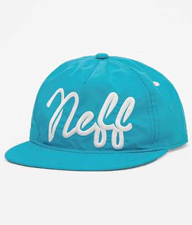 Neff Sunburn Hat