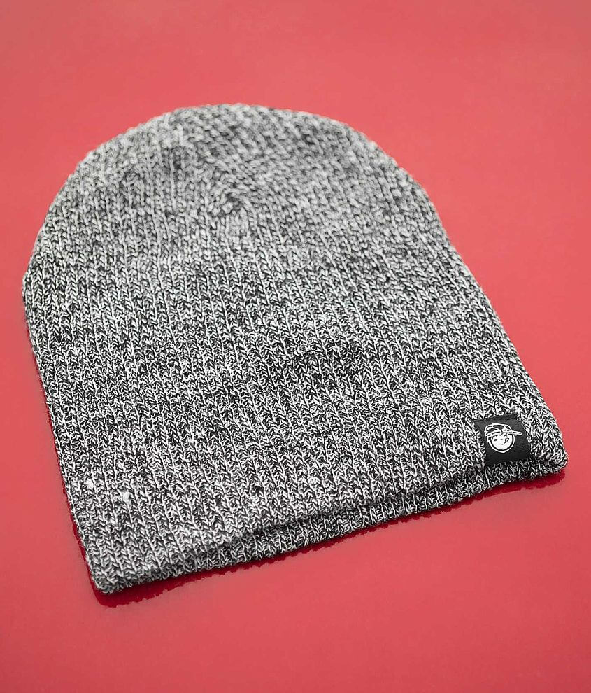 Boys - Neff Daily Beanie front view