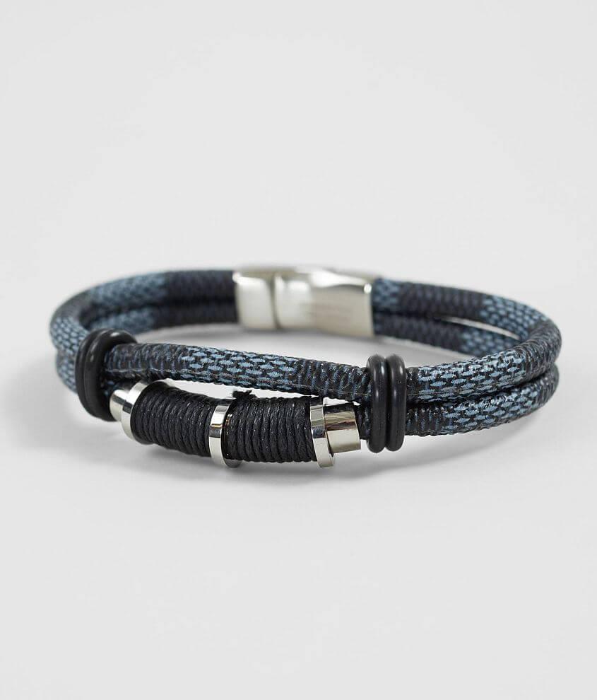 1913 Rope Bracelet