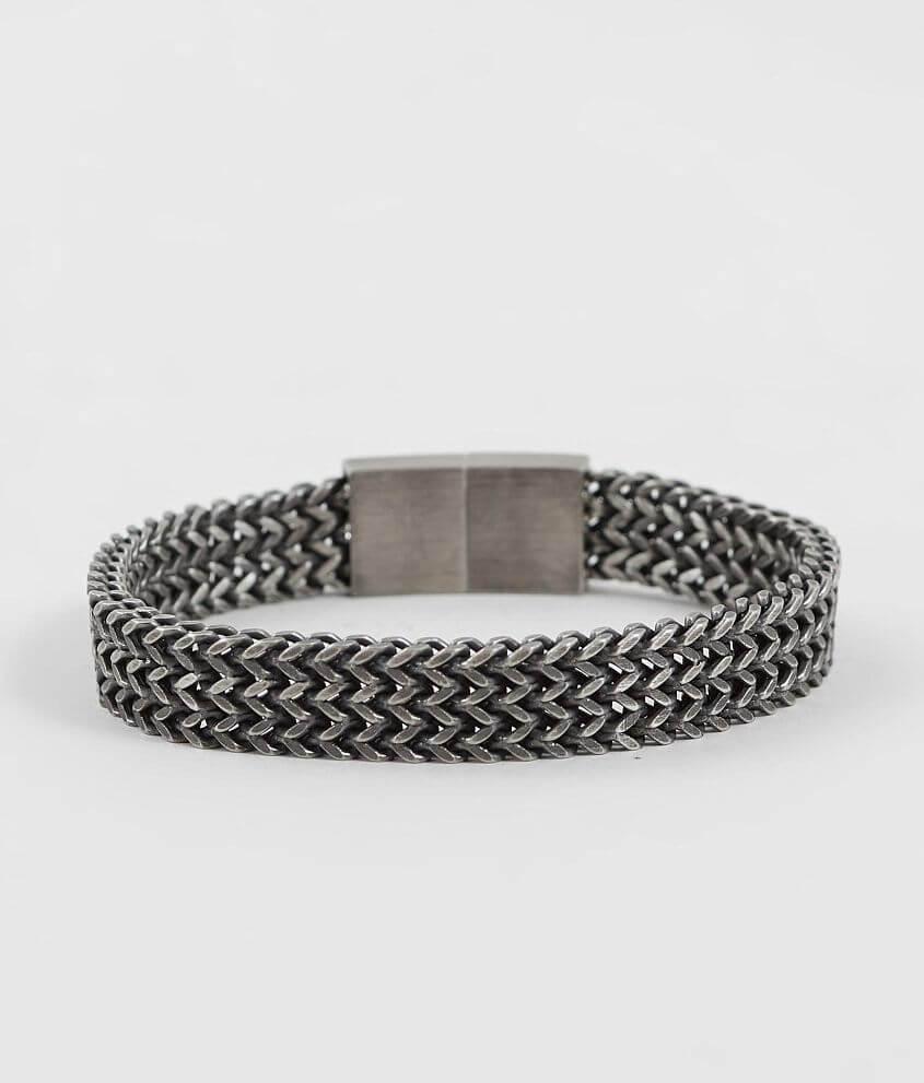 1913 Strand Bracelet