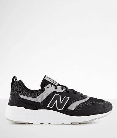 New Balance 997H Classic Reflective Shoe