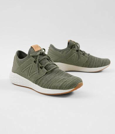 New Balance Cruz Shoe