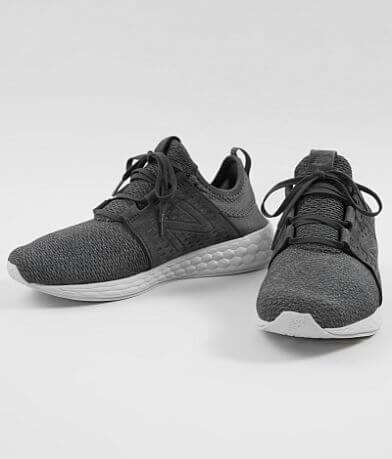New Balance Cruz Sneaker