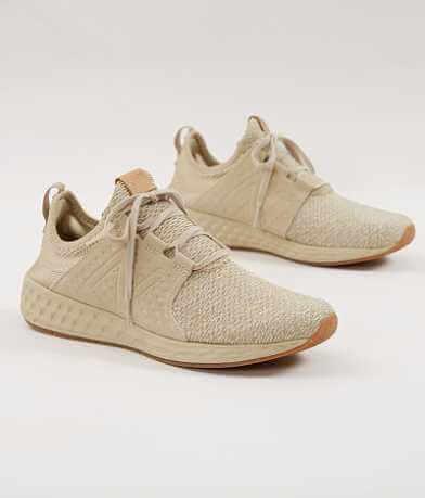 New Balance Cruz Shoe