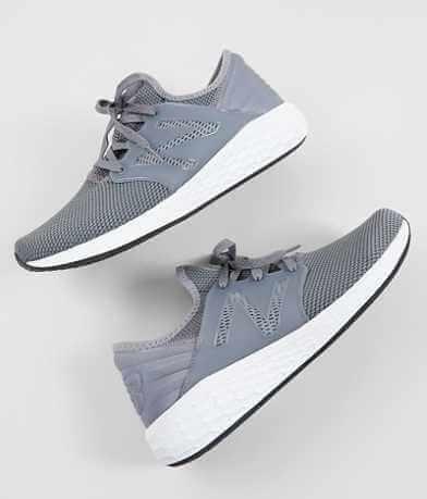 New Balance Cruv V2 Shoe