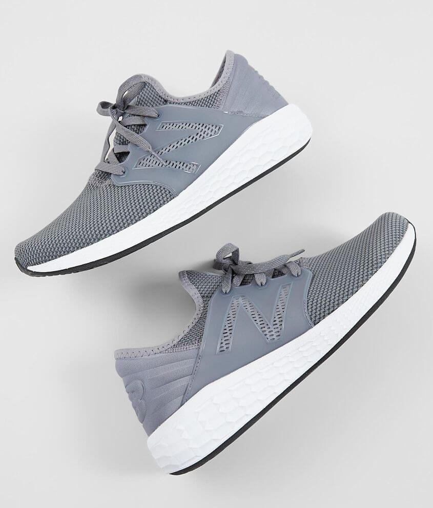 New Balance Cruz V2 Sneaker front view