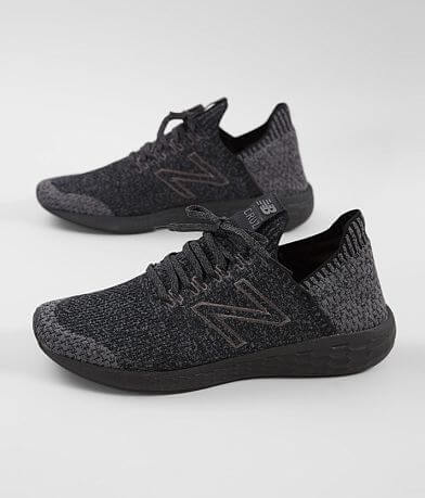 New Balance Cruz SockFit Shoe