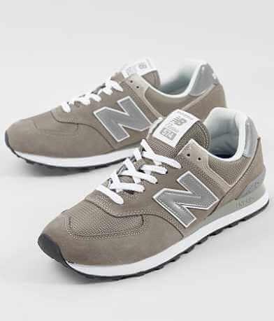 New Balance 574 Shoe
