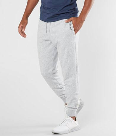 New Balance Essentials Jogger Sweatpant