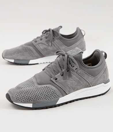 New Balance 247 Decon Shoe