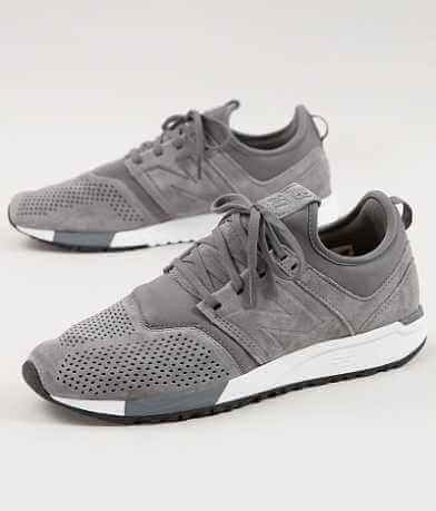 New Balance 247 Decon Shoe