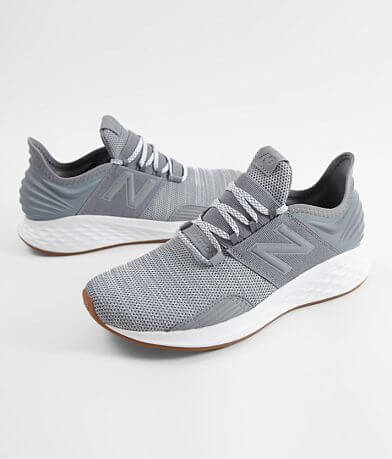 New Balance Fresh Foam Roav Shoe