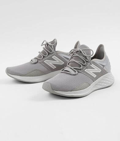 New Balance Fresh Foam Roav Sneaker