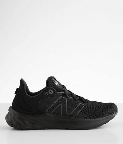 New Balance Fresh Foam Roav Sneaker