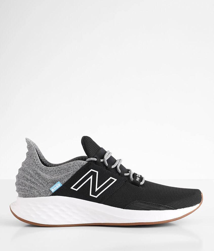 New Balance Fresh Foam Roav Sneaker front view