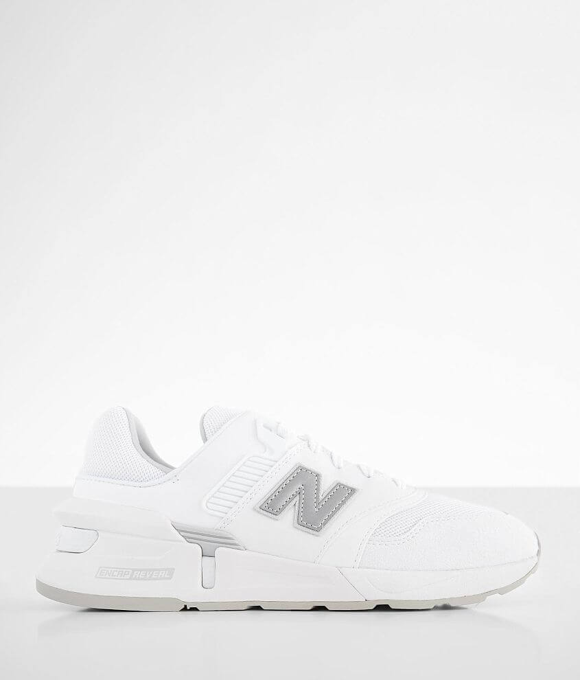New Balance 997 Sport Sneaker front view