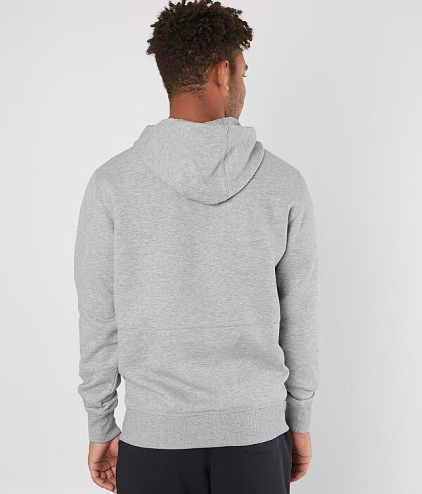 Balance Essentials Balance New New Essentials Sweatshirt New Hooded Sweatshirt Hooded nvfTaYT