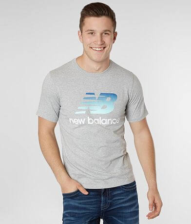 New Balance Essentials Slater T-Shirt