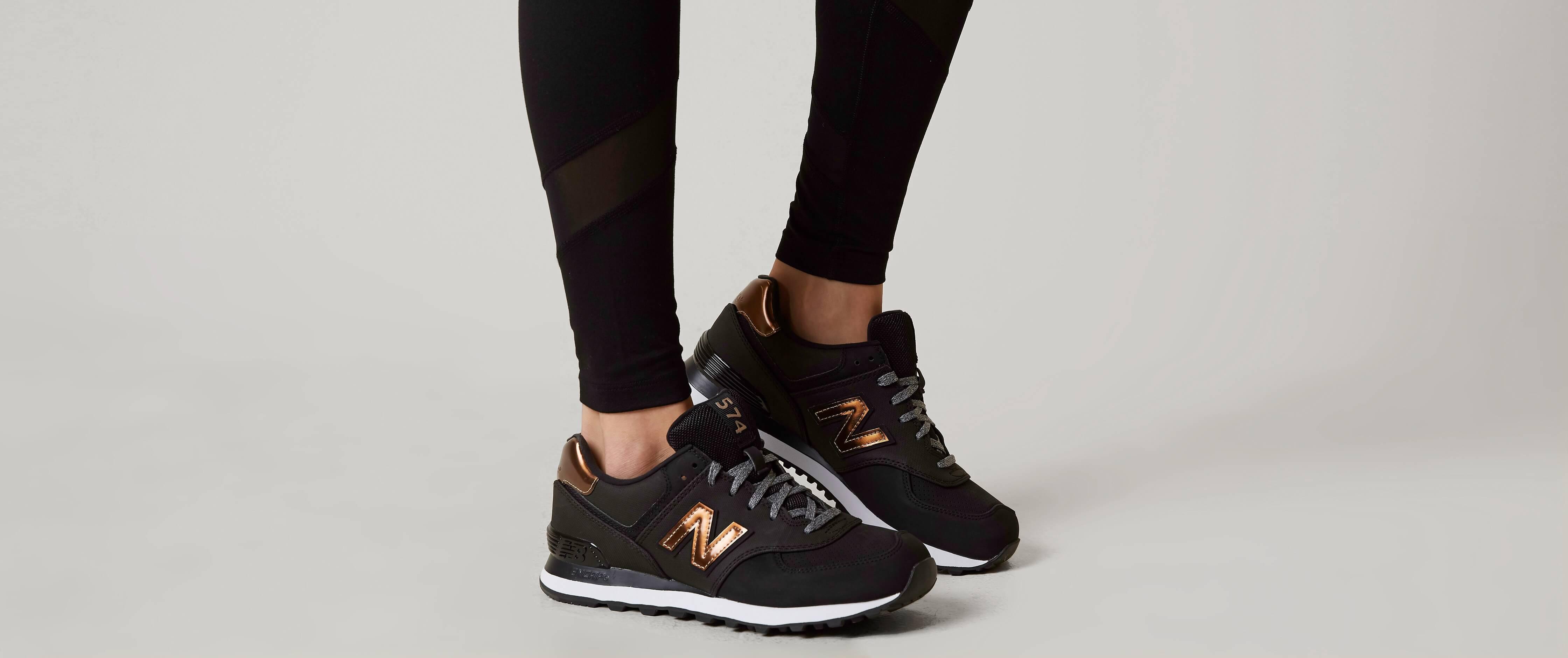 new balance casual shoes womens nb women