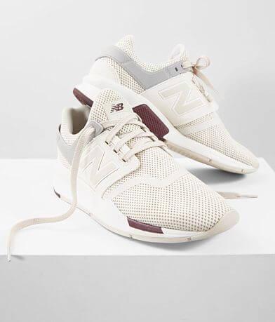 New Balance 247 Lifestyle Shoe