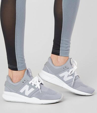 New Balance 247 Sport Shoe