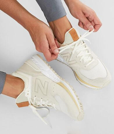 watch 3dd1a 6b1e2 Women's New Balance Shoes & Sneakers | Buckle