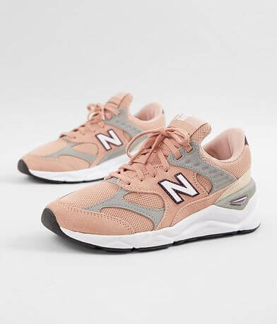 New Balance X90 Reconstructed Shoe