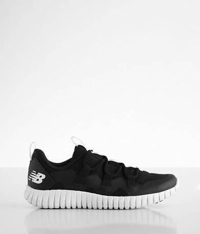 Boys - New Balance Playgruv Sneaker