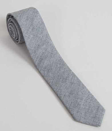 BKE Chambray Tie