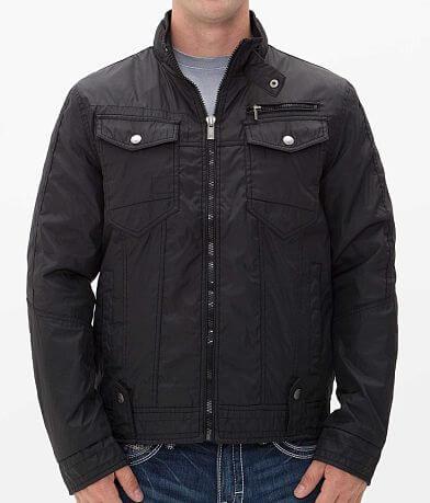 X-Ray Jeans Nylon Jacket