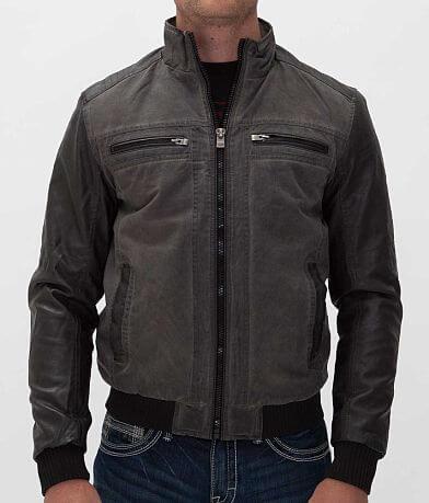 X-Ray Jeans Eric Jacket