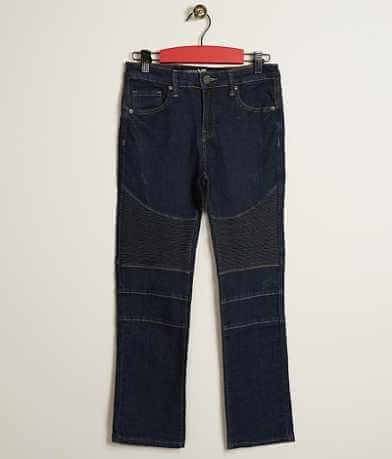 Boys - X-Ray Classic Moto Stretch Jeans