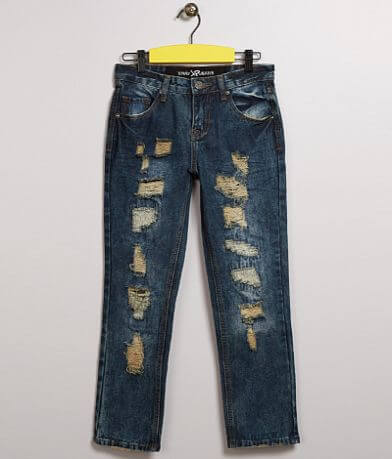 Boys - X-Ray Jeans Adonis Jean