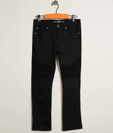 Boys - X Ray Jet Moto Stretch Jeans