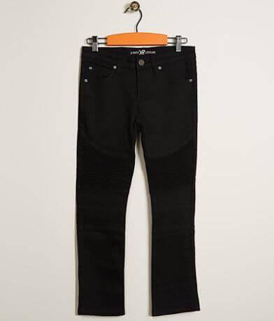 Boys - X-Ray Jet Moto Stretch Jeans