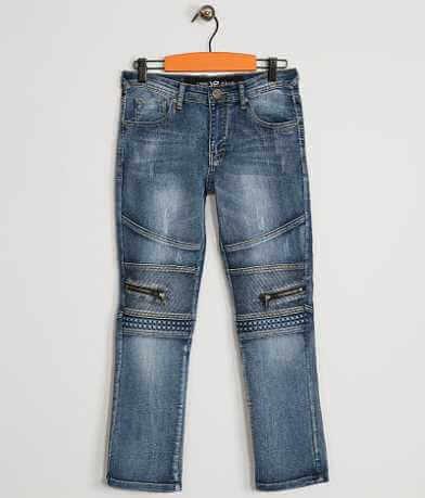Boys - X-Ray Moto Jeans
