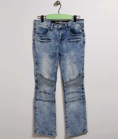 Boys - X-Ray Riley Stretch Jean